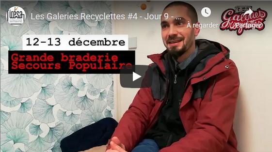 Jour 9 | 34, rue des Noyers