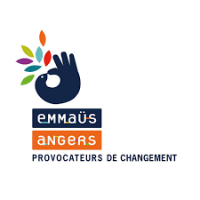 Emmaus Angers
